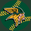north grosse pointe high baseball logo
